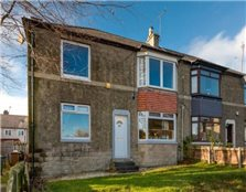 2 bedroom villa  for sale Wester Hailes