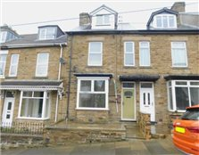 3 bedroom terraced house  for sale Ferryhill