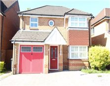 4 bedroom detached house  for sale Michaelston-super-Ely