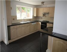 4 bedroom detached house to rent Springfield
