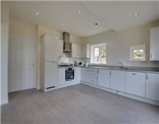 5 bedroom detached house  for sale Michaelston-super-Ely