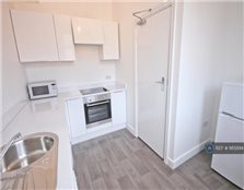 3 bedroom flat to rent Nottingham