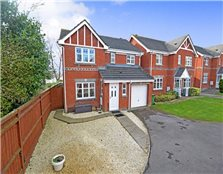 4 bed detached house for sale Shirehampton