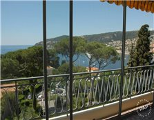 Location appartement 52 m² Gorbio (06500)