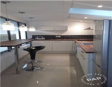 Location appartement 48 m² Clarensac (30870)