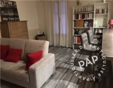 Location appartement 77 m² Fleury (11560)