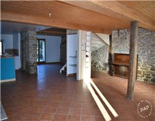 Location maison 260 m² L'Aiguillon (09300)