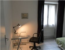 Location appartement 33 m² Sautron (44880)