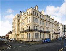 Studio flat  for sale Filey