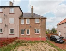 2 bedroom property  for sale Wester Hailes
