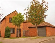 3 bedroom detached house  for sale Bishopthorpe