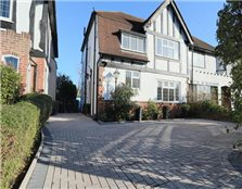 4 bedroom semi-detached house  for sale Old Coulsdon