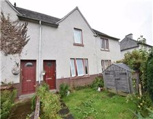 3 bedroom terraced house  for sale South Kessock