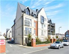 1 bedroom apartment  for sale Llandudno