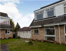 3 bedroom semi-detached house  for sale Cherry Hinton