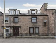 5 bedroom terraced house  for sale Haugh