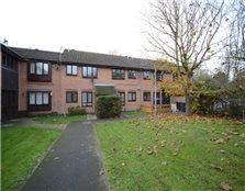 1 bedroom apartment to rent Whitley Wood