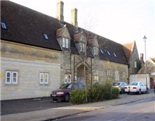 1 bedroom ground floor flat to rent Sherborne