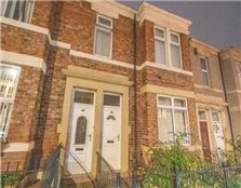 3 bedroom flat to rent Shipcote