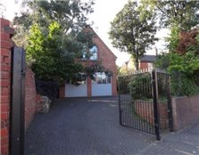 6 bedroom detached house to rent Hockley