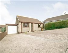 2 bedroom detached bungalow to rent Mount Ambrose
