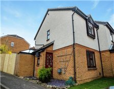 3 bedroom semi-detached house to rent Willington