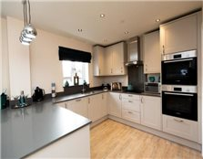 4 bedroom detached house to rent Dinas Powis