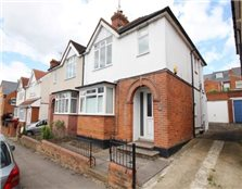 3 bedroom semi-detached house to rent Reading