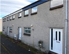 3 bedroom terraced house to rent Howden
