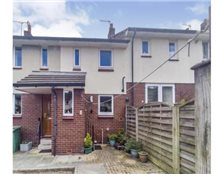 2 bedroom terraced house  for sale Cambridge