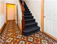 1 bedroom semi-detached house to rent Radford