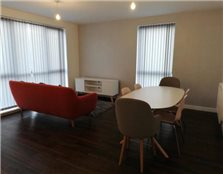 2 bedroom apartment  for sale Southville