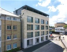 1 bedroom apartment to rent Romsey Town
