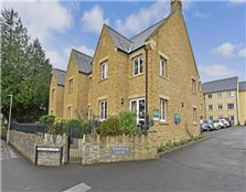 1 bedroom apartment  for sale Sherborne
