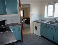 3 bedroom flat share to rent Chesterton