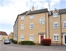 2 bedroom apartment  for sale Hinchingbrooke