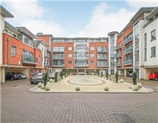 2 bedroom apartment  for sale Chelmsford