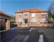 6 bedroom detached house  for sale Heaton