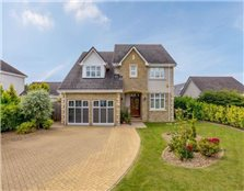 5 bedroom detached house  for sale Hilton
