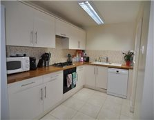 7 bedroom terraced house to rent Heaton
