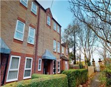 5 bedroom town house  for sale Riverside