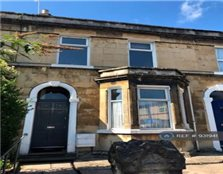 6 bedroom terraced house to rent Kingsmead