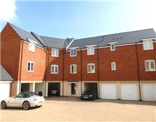 2 bedroom apartment to rent Little Lyde