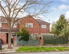 3 bedroom house  for sale Cherry Hinton