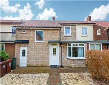 2 bedroom terraced house  for sale Kenton