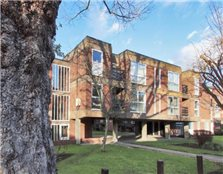 3 bedroom apartment  for sale Sidcup