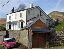 3 bedroom semi-detached house to rent Upper Settle
