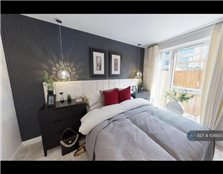 4 bedroom terraced house to rent Deritend