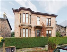 11 bedroom detached house  for sale Camlachie