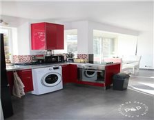 Location appartement 38 m² Saint-Laurent-du-Var (06700)